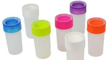 Litecup Non Spill Cup