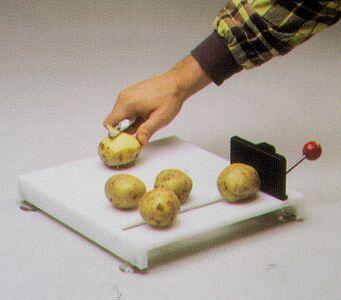 Etac Food Preparation Board