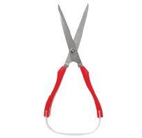 Stirex Household & Office Scissors