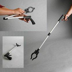 Making Life Easy Folding Reacher