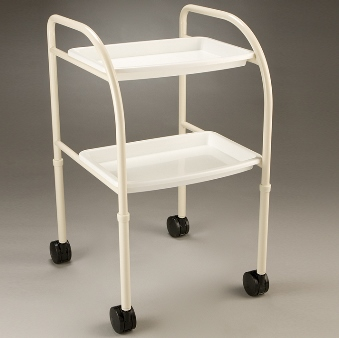 Mobile Tray Walker