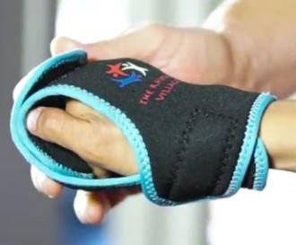 HandHugga Grip Glove