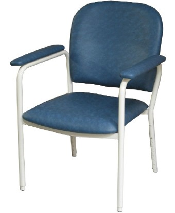 Barclay Day Chair