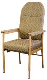 Murray Bridge Chairs