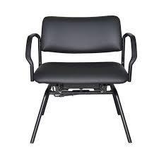 Bariatric Revolution Chair