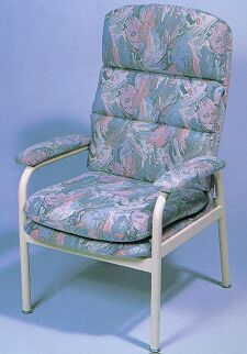 Day Chair BC2
