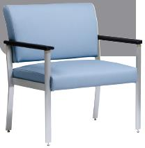 Bariatric Day Chair
