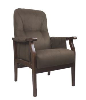 Oscar Churchhill Lounge Chair