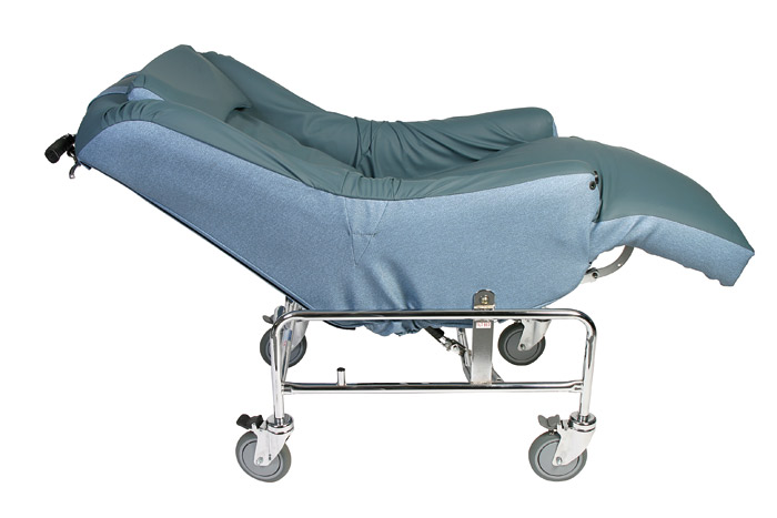 Air Comfort Air Chairs/Beds
