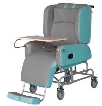 Pride Air Chair