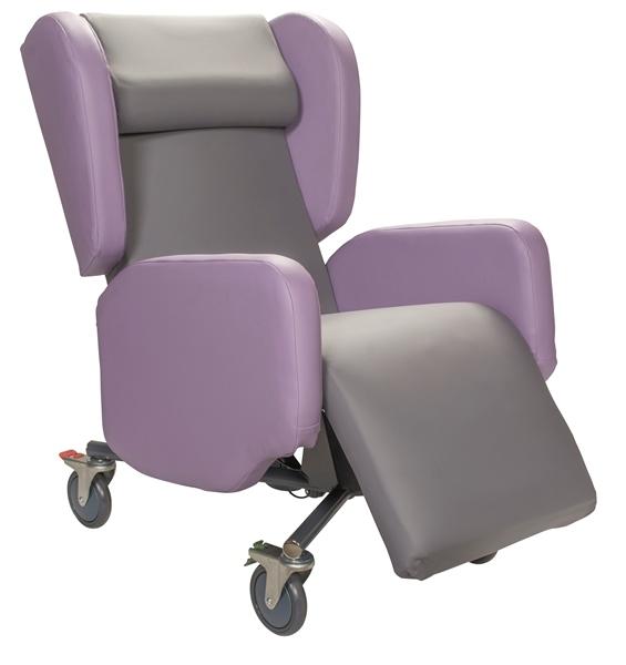 Regency Rio Comfort Chair