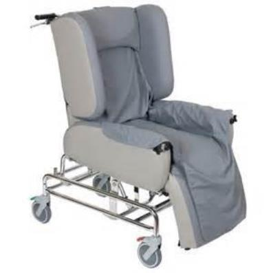 Air Comfort Deluxe Chair Bed