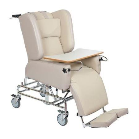 My Comfort Daily Chair