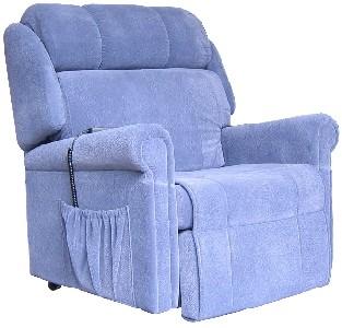 Ambassador Electric Lift U0026 Recline Lounge Chairs