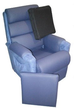 9896418af12 Browse Products  Lounge Chairs - Electric Lift