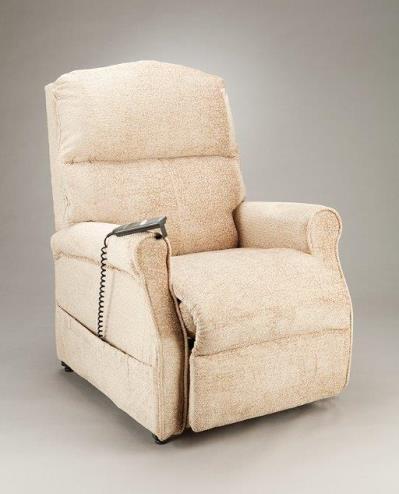 Monarch Lift Chair