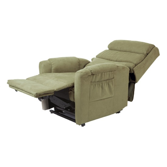 Signature Lift Recliner