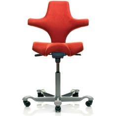 Hag Capisco Chair - Saddle Chair