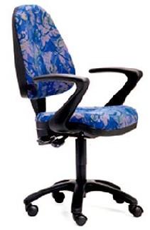 Sylex Formflex Chairs