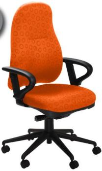 Therapod Classic & Contemporary Office Chairs