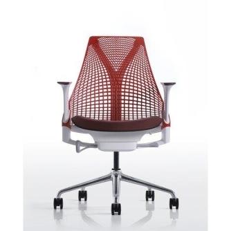 Sayl Office Chair