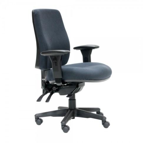 Spark Ergonomic Chair