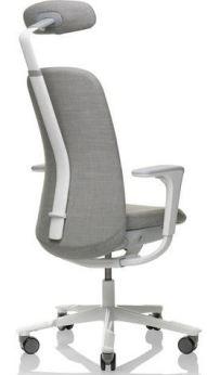 HAG Sofi High Back Chair