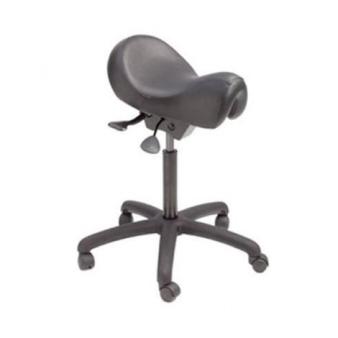 Ergo Saddle Seat