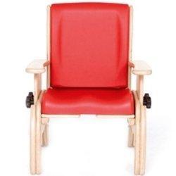 Smirthwaite Juni Chair