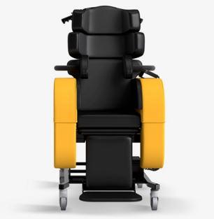 Seating Matters Kidz Phoenix Chair