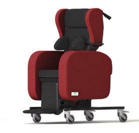 Seating Matters Kidz Sorrento Chair