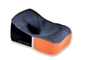 Inserto Nauco Postural Support Seat