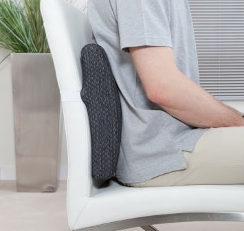 Back Chair Cushion