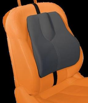 Comfyback Portable Back Support Assistive Technology Australia