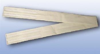 Polymedic Safety Belt