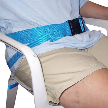 Pelican Chair Belts