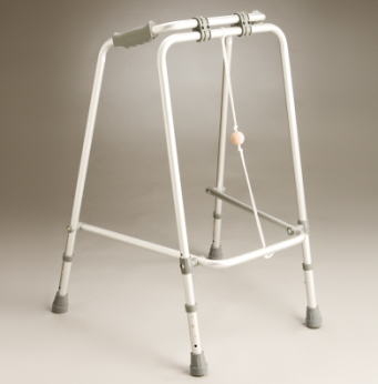 Coopers Folding Walking Frame