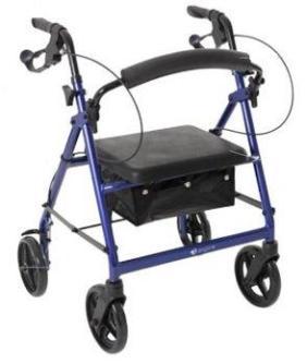 Aspire Seat Walker Mini