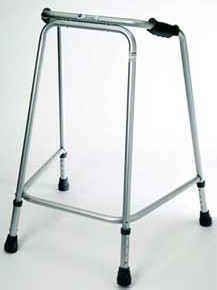 Coopers Youth Walking Frame
