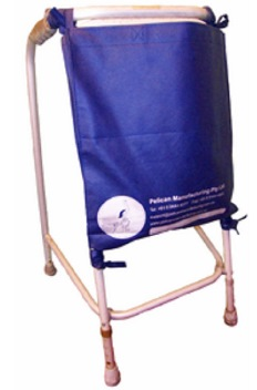 Wheelchair/Walking Frame Bag