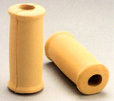 Rubber Crutch Accessories