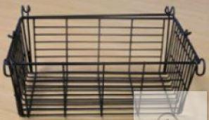 Wire Basket for Seat Walker