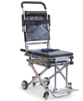 Aisle Onboard Lift Chair