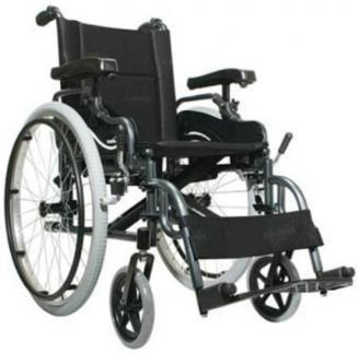 Karma Eagle Self Propel Wheelchair