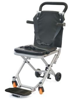 Aisle Onboard Chair