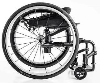 icon wheelchairs assistive technology australia ilc nsw Wheelchair Head Support wheelchair icon wheelchair