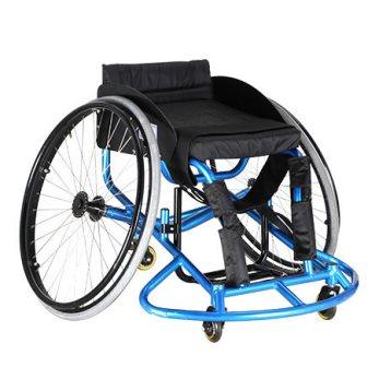 Gilani Professional Sport Wheelchair