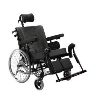 Invacare Rea Azalea Tilt in Space Wheelchair