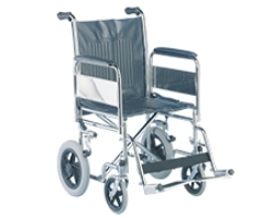 K-Care Maxi Wheelchair Range