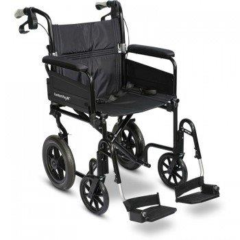 XC Premium Wheelchair